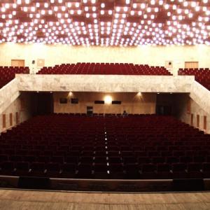 кремлевский концертный зал нижний новгород фото