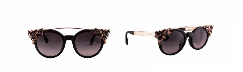 Купить очки гуглес за полцены в пермь купить dji goggles для бпла в владимир