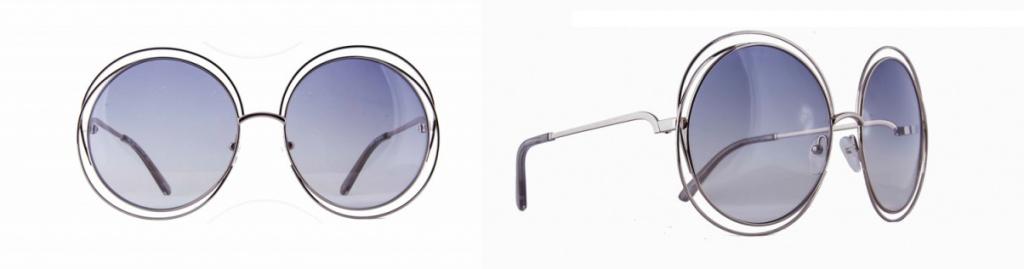 Купить glasses за полцены в люберцы ножки от падения желтые mavic pro самостоятельно