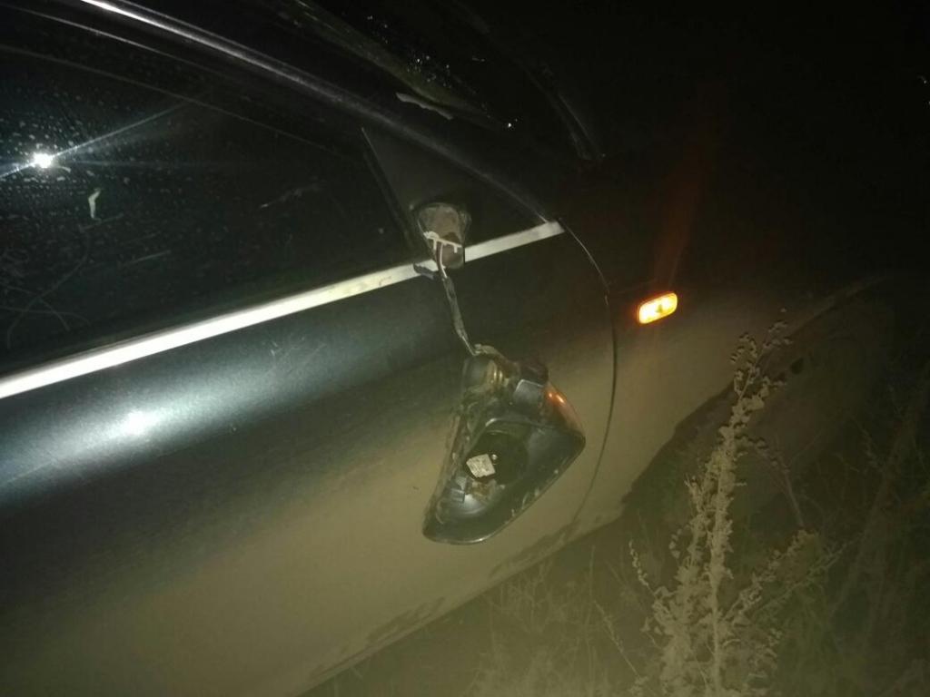 Молодой мужчина умер повине нетрезвого водителя вБогородске