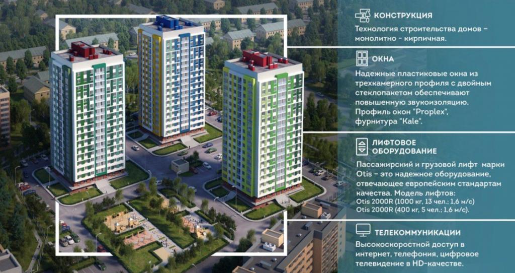 Наркотик Прайс Октябрьский VHQ Недорого Оренбург