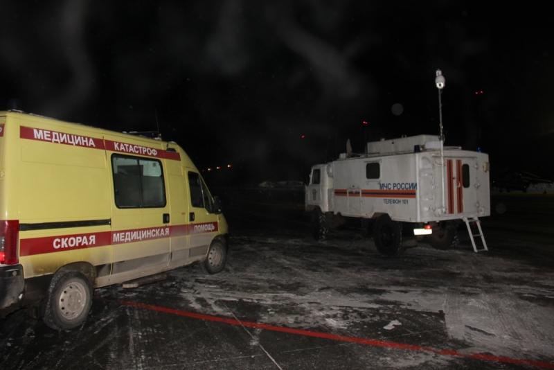 ВНижнем Новгороде из-за пожара вшколе эвакуировали 279 человек