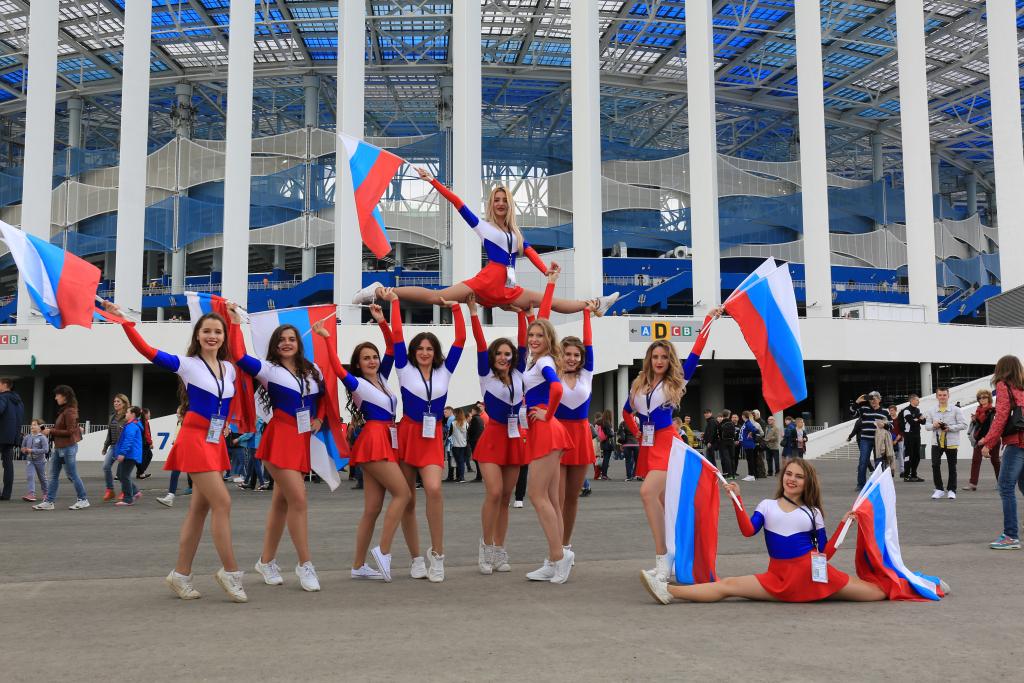 Нижегородцы задолжали закапремонт неменее 2 млрд руб.