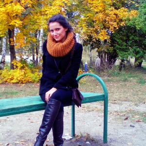 Бондарчук встала на защиту молодой любовницы Федора