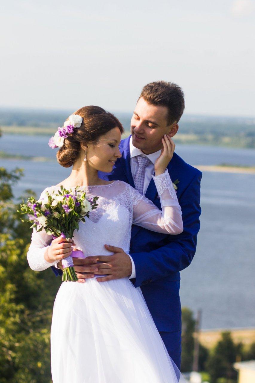 конкурс свадебных фотографий воды короле кузьминского