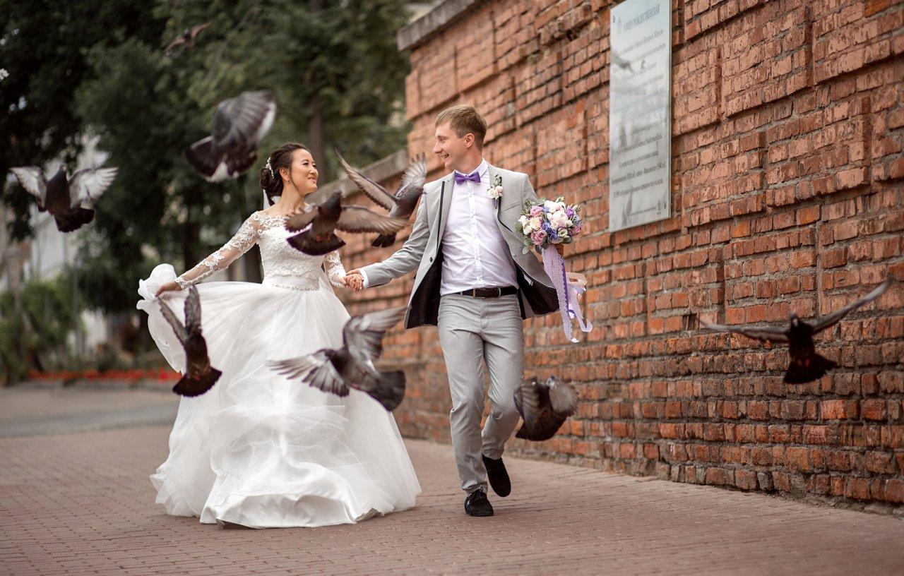 хэй конкурс свадебных фотографий наличие столичной квартиры