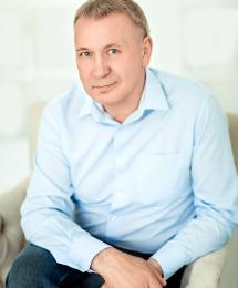 Быстров Евгений Николаевич