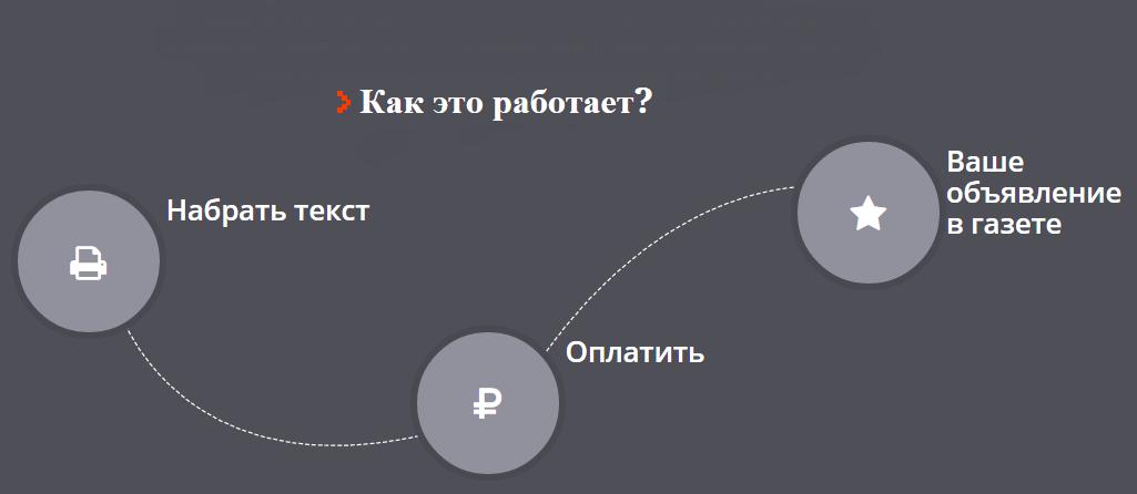 Новости красночетайского района чувашской