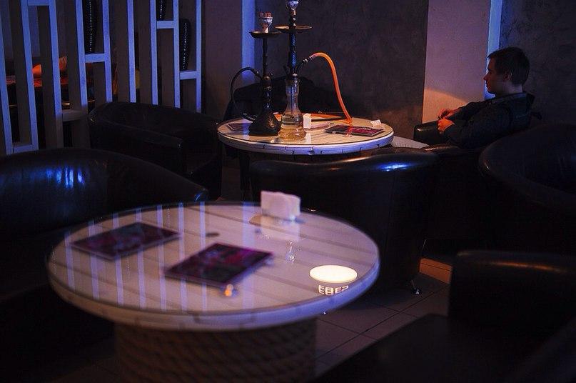 дым кафе нижний новгород официальный сайт цены