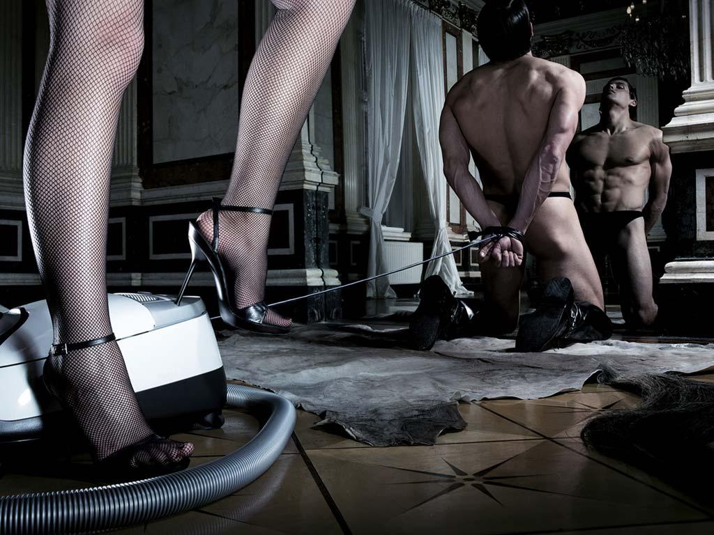 Фото унижение раба 13 фотография