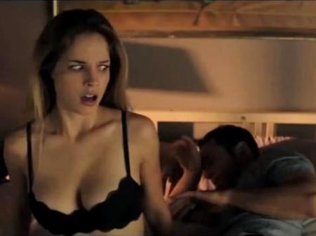 smotret-onlayn-porno-krasivih-telok