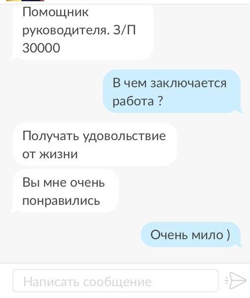 volosatiy-porno-skvirt-video