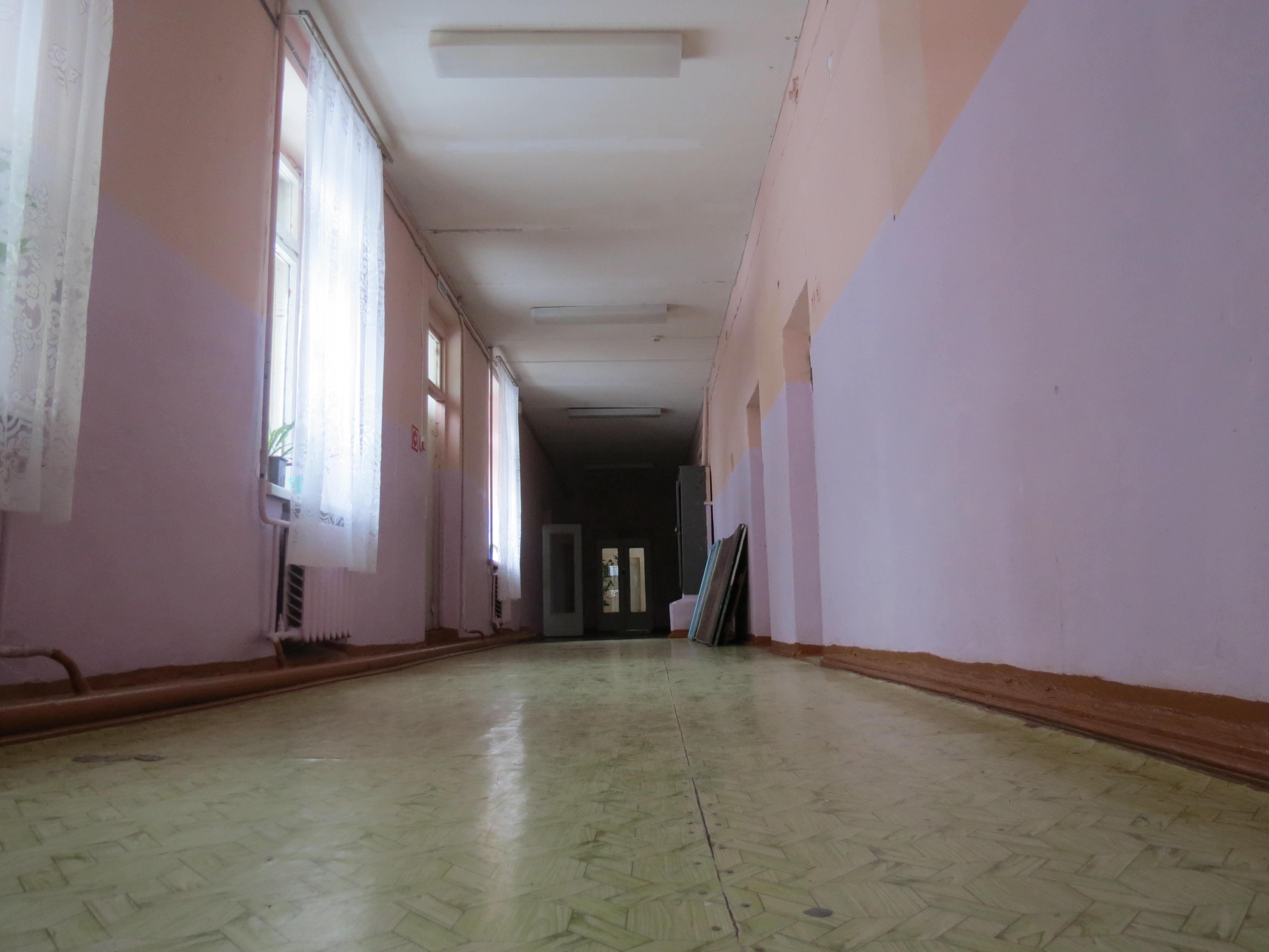 Русская училка хочет ученика 23 фотография