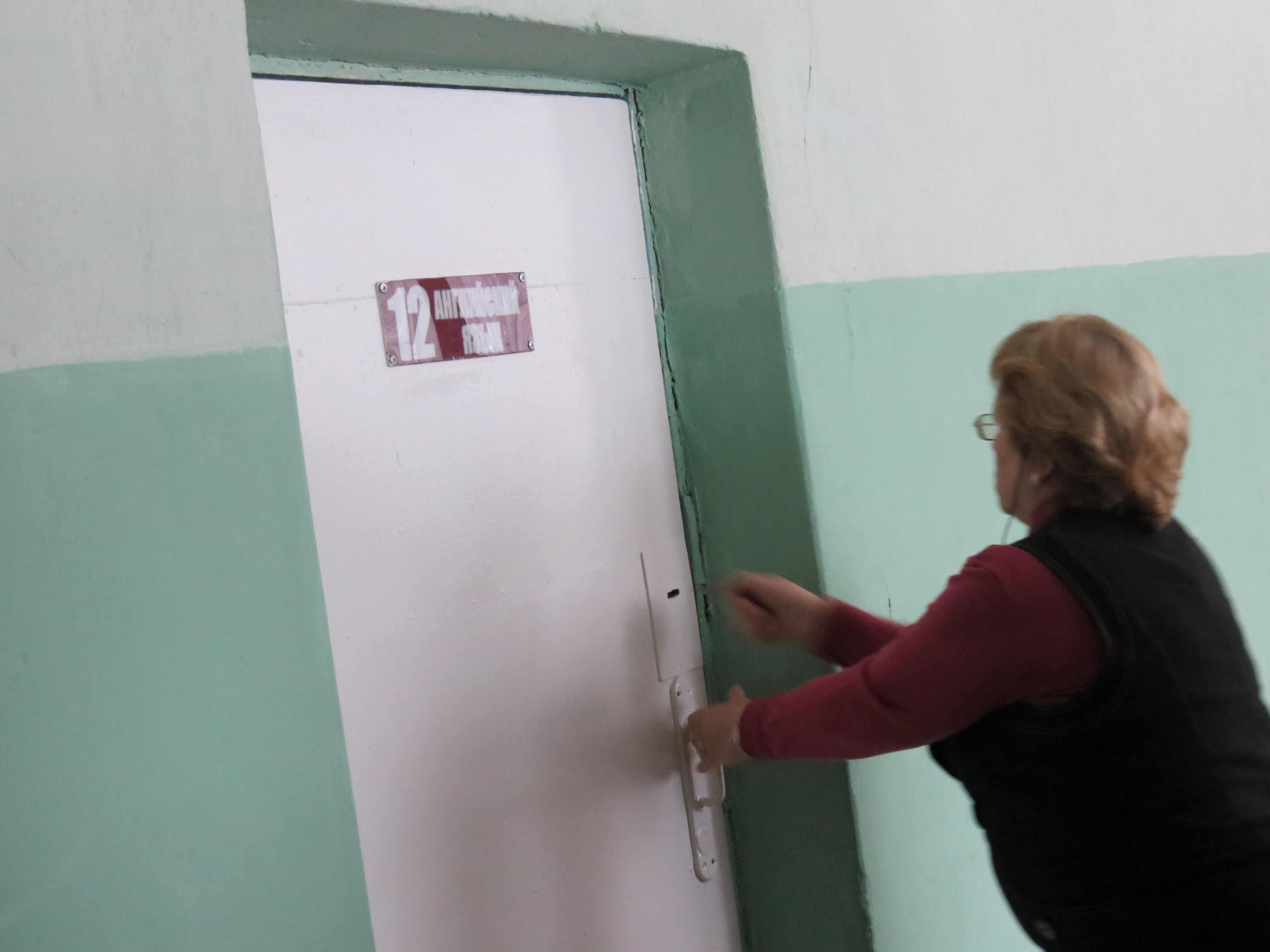 Русская училка хочет ученика 24 фотография