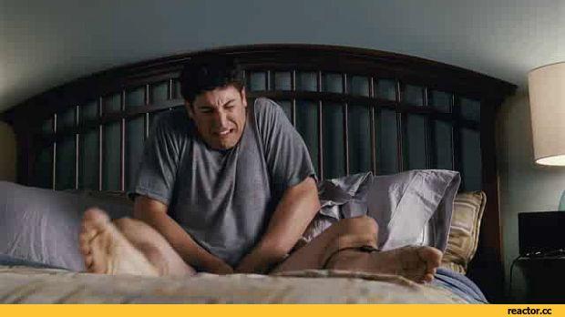 porno-video-paren-drochit-i-konchaet