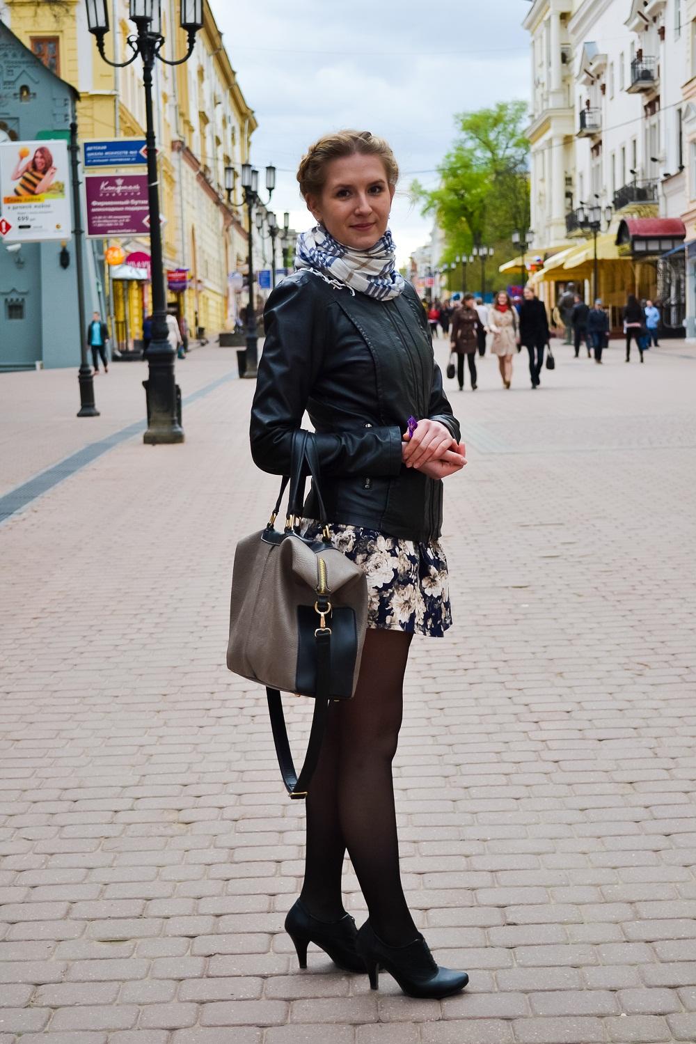 Русское порно зрелых женщин смотреть онлайн бесплатно