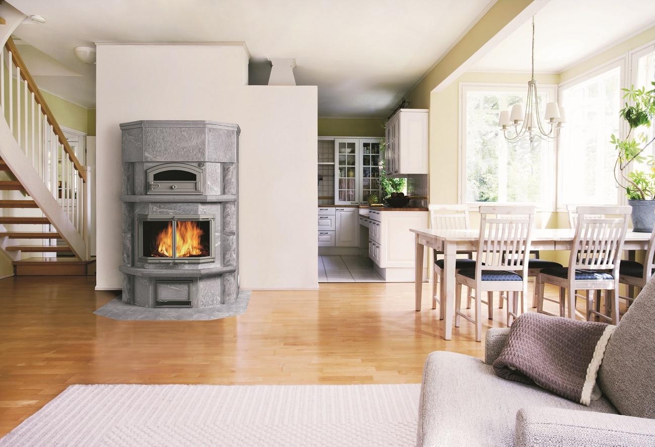 tarif poele bois. Black Bedroom Furniture Sets. Home Design Ideas