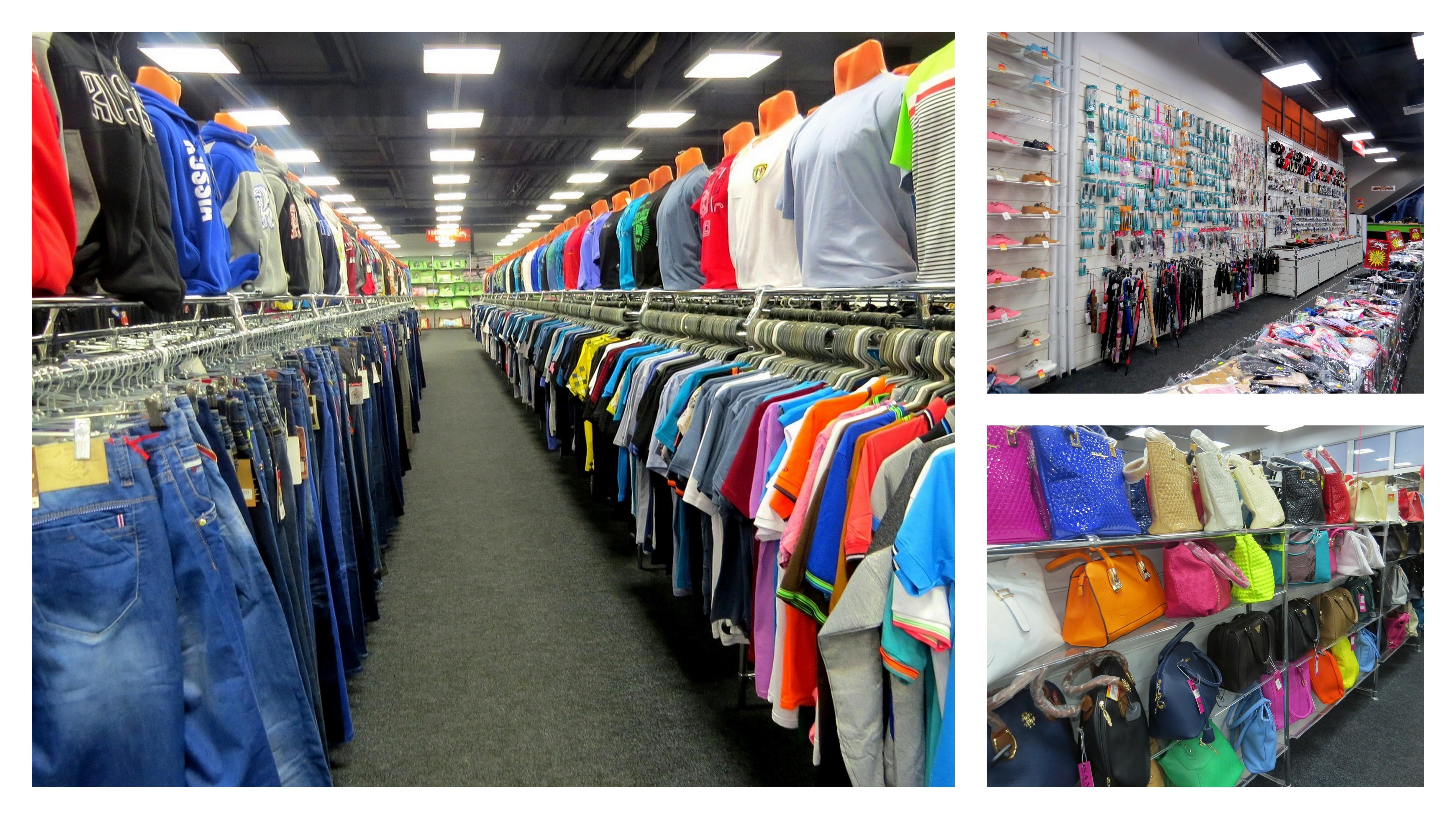 85dc4af1a84 Огромный выбор летних вещей по низким ценам в магазине «Планета ...