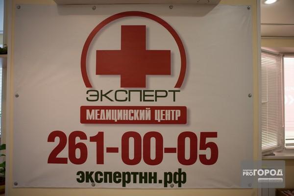 Эндоскопический центр улан удэ поликлиника 1