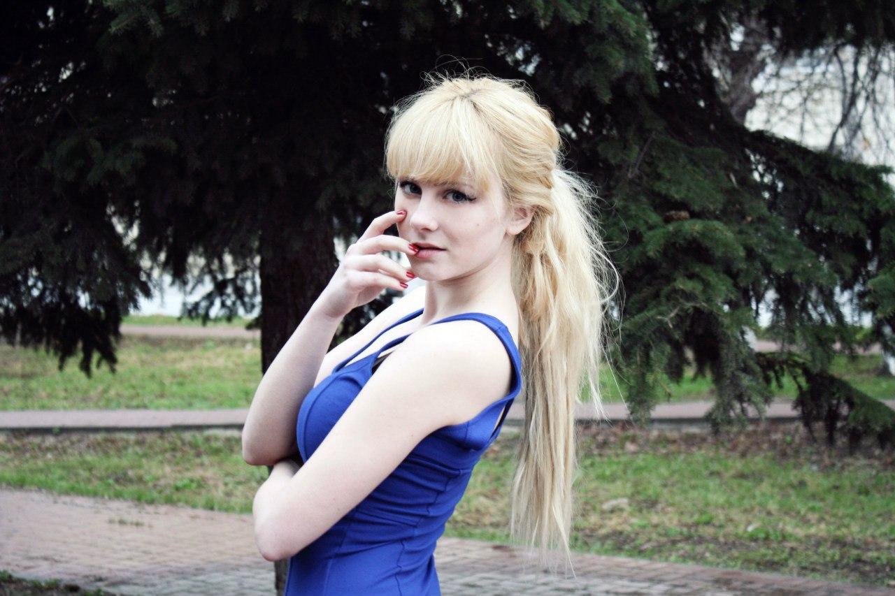 Фото обычных девушек реальные, голые пышки девушки видео