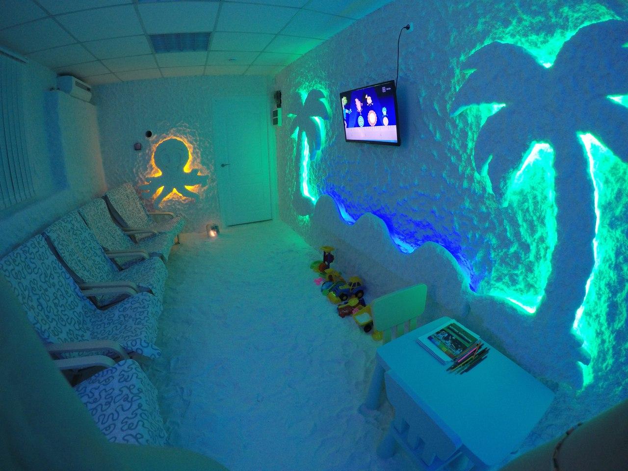 Детская поликлиника на новороссийской 65