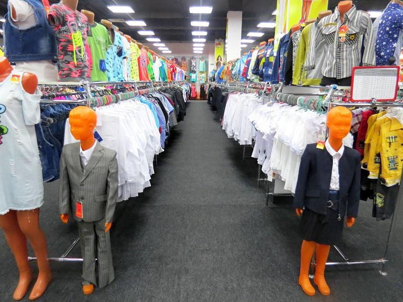 87a757d7d188 Магазин «Планета одежда обувь» предлагает широкий выбор школьной формы,  обуви и портфелей по самым доступным ценам.