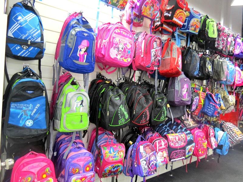 730620423149 Родители смогут одеть здесь ребенка, что называется, «от и до», не  вкладывая в это большие деньги. Кроме того, вы можете купить в магазине  «Планета одежда ...