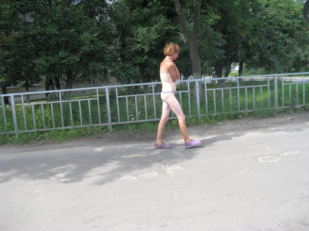 rukovodstvo-voz-po-issledovaniyu-spermi