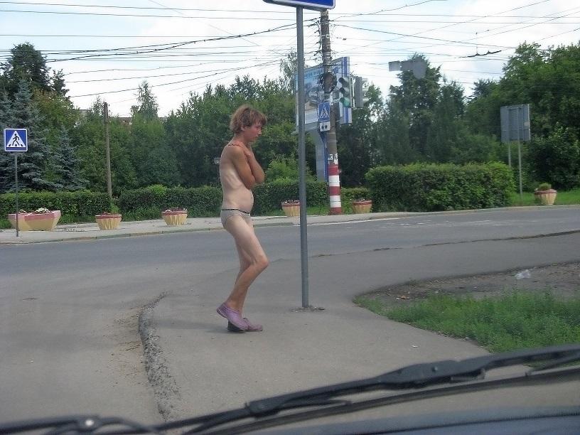 фото голых женщин нижний новгород