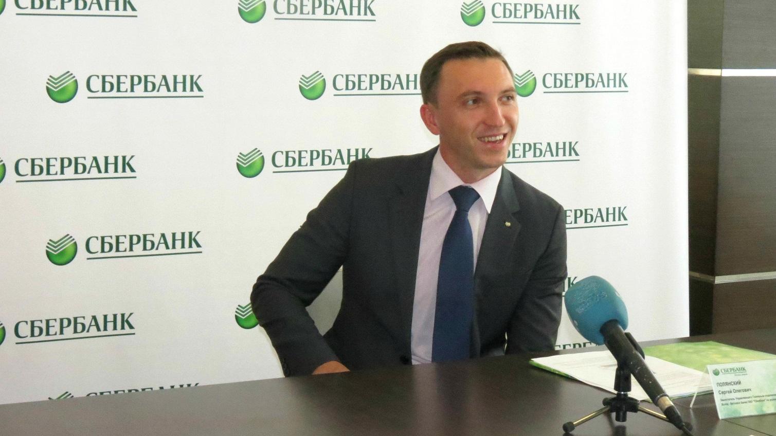 Новости грузии сегодня видео рустави 2