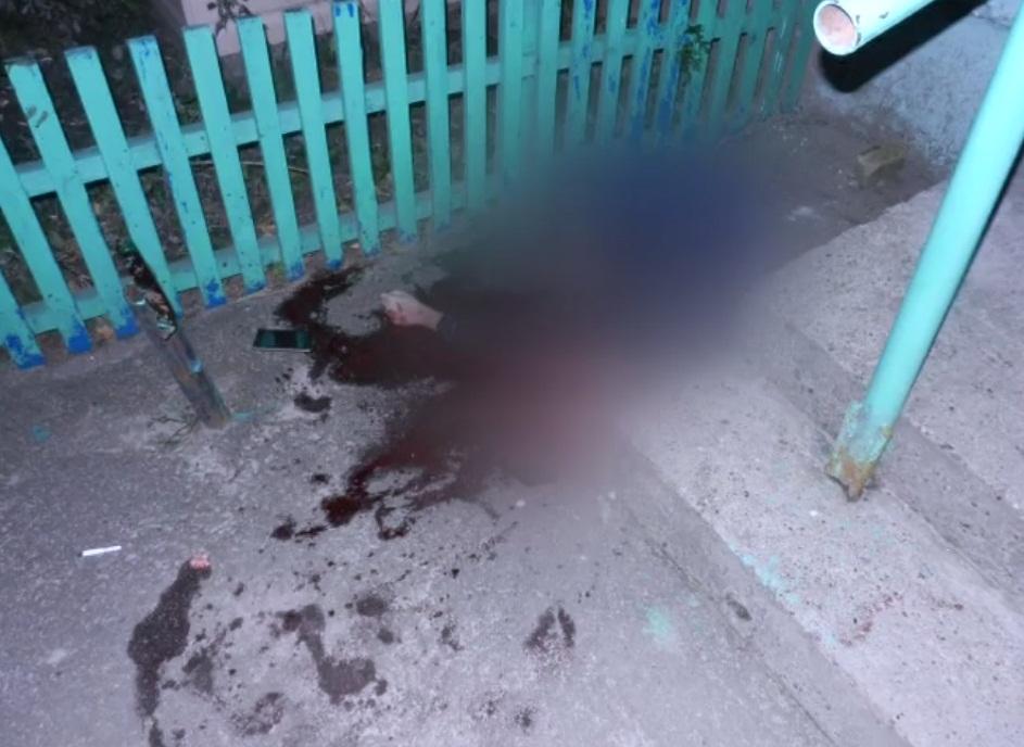 ВДзержинске осужден юноша заубийство возлюбленной
