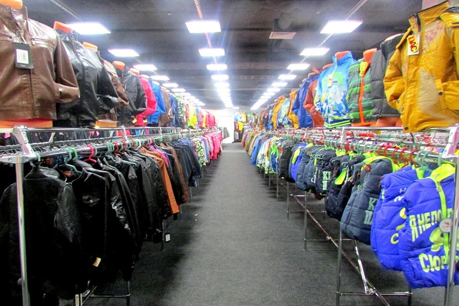 7ce244f10dd Вот что нижегородцы сами говорят про магазин «Планета одежда обувь». Мы  решили узнать мнения разных поколений.
