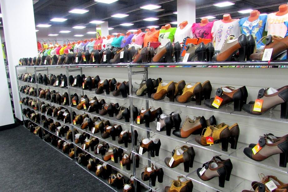 7f341ce525a В магазине «Планета одежда обувь» есть большой выбор мужской одежды и обуви