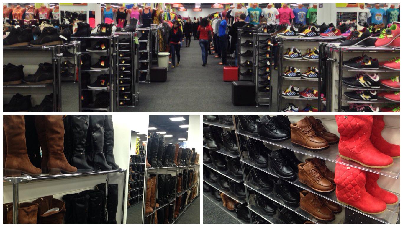 мамаши играют одежда обувь вакансии ленинский рынок пропусти