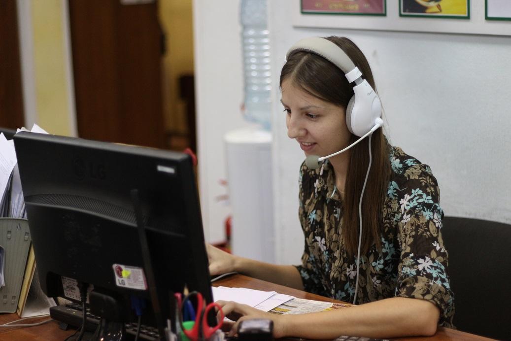 Подать объявление в интернете в н.новгороде подать объявление в вороновскую газету