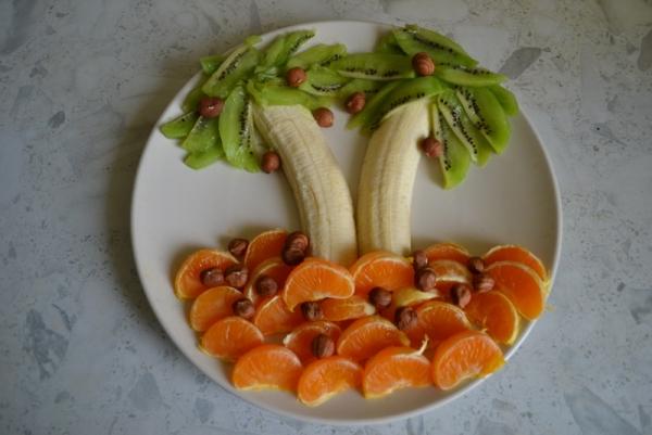 Пироги из ржаной муки рецепты