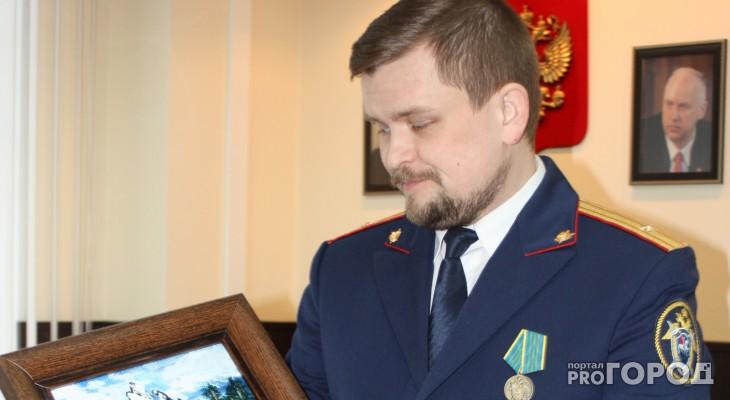 Курс валют сегодня в украине новости