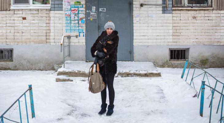 Работа в полиции для девушек в нижнем новгороде работа моделью для мужчин вебкам