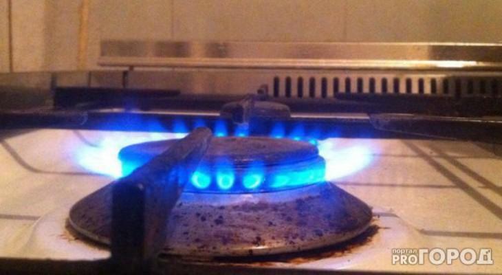 Семья нижегородцев с ребенком отравилась угарным газом из-за соседей