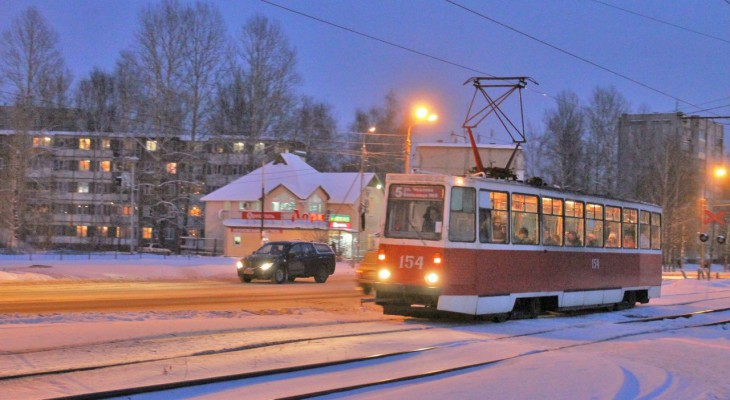 Францию, ходит ли 21 трамвай в нижнем новгороде ноябрь примеры