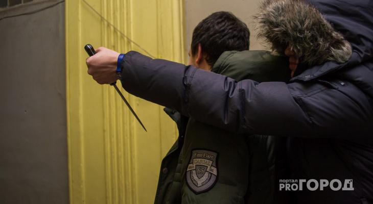 Последние новости расследования крушения боинга на украине