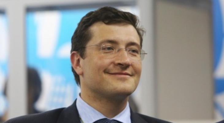 ВНижегородской области взнос накапремонт в 2018г. останется прошлым