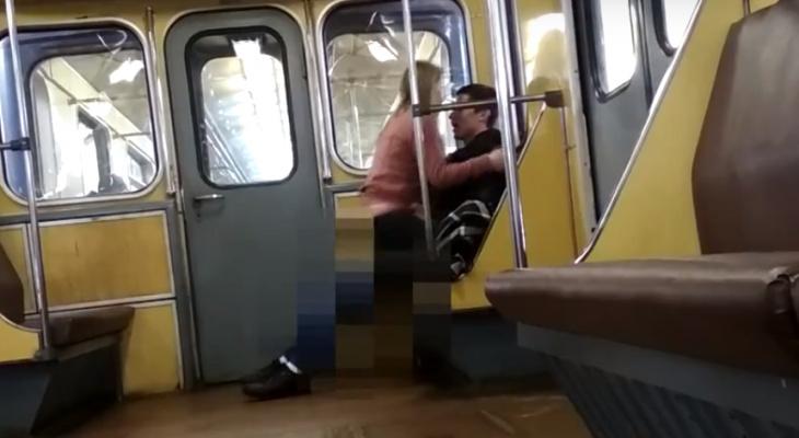 Секс в меиро видео