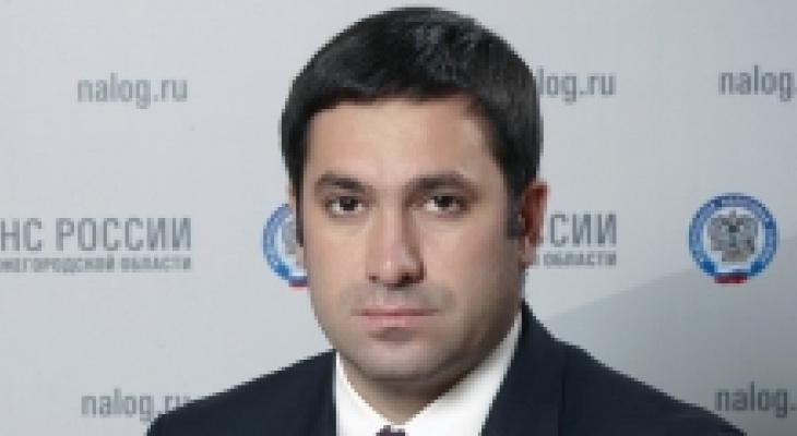 Экс-глава нижегородского УФНС Владимир Шелепов умер в СИЗО «Лефортово» от остановки сердца