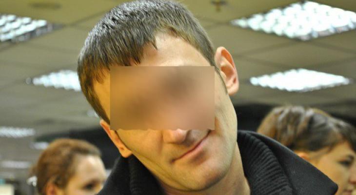 Военный потерял секретный документ, выпав из поезда в Нижегородской области
