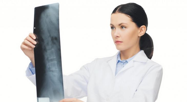Азбука здоровья: лечение артрозов