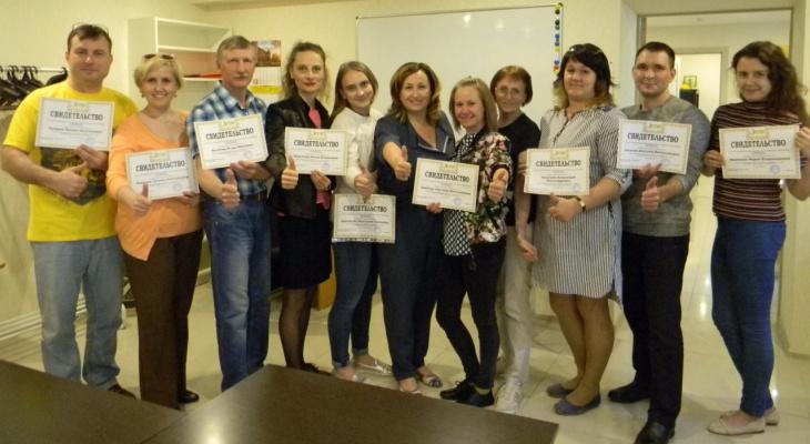 Как найти успешную работу в Нижнем Новгороде