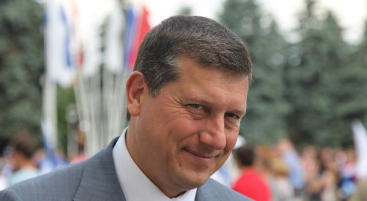 Адвокаты Олега Сорокина заявили о пропаже вещдока из уголовного дела