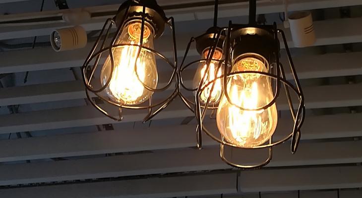 Жители семи нижегородских домов останутся без электричества 18 декабря
