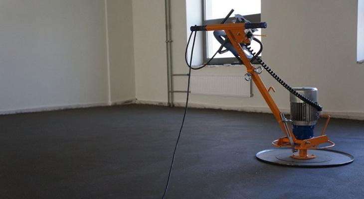 Лайфхаки для нижегородцев, которые делают ремонт: полусухая стяжка пола